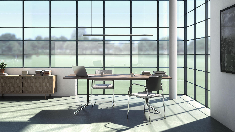 COOPER 2118/00 - Stühle von Casala | Architonic