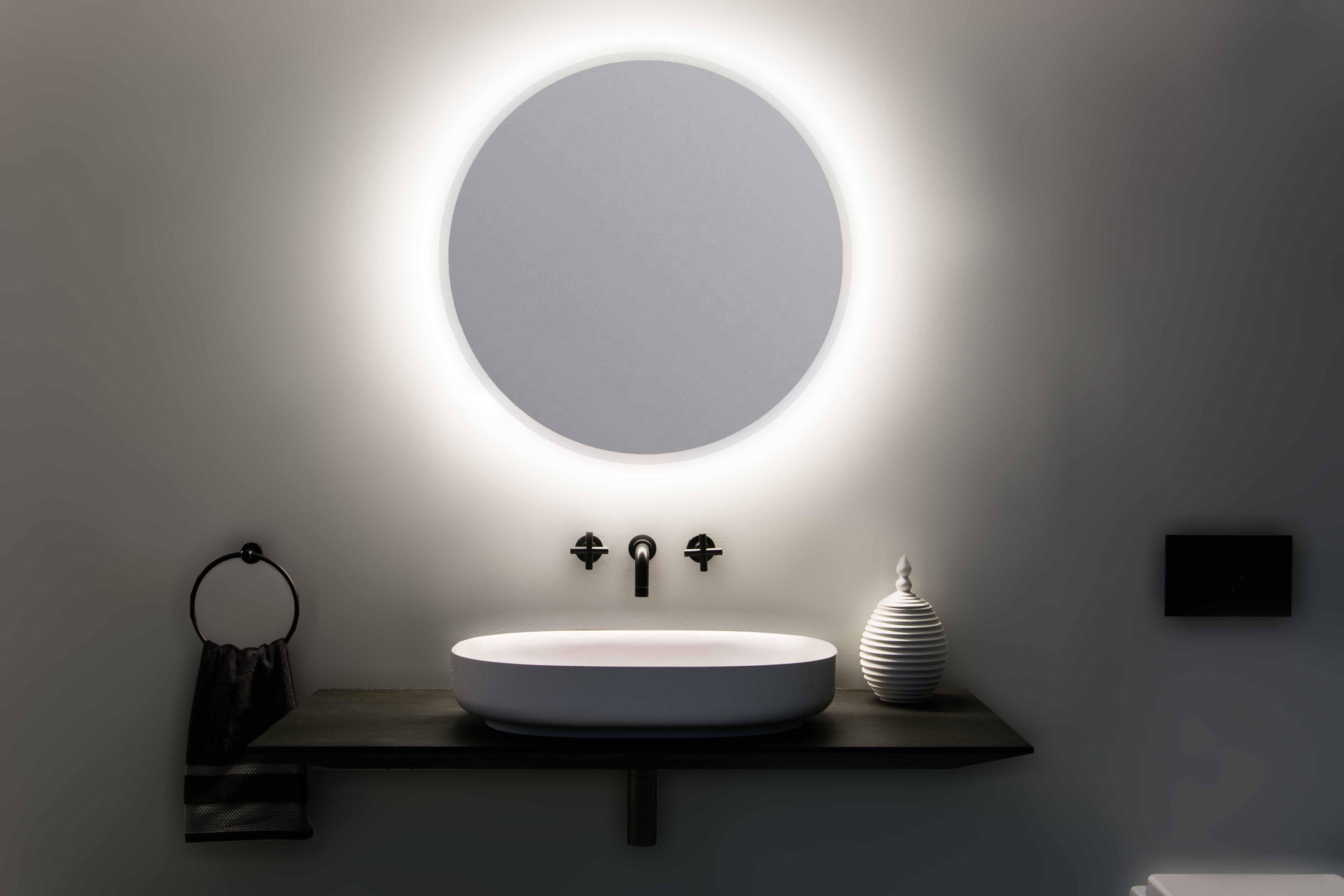 Urban freestanding bathtub bathtubs from bagnodesign architonic
