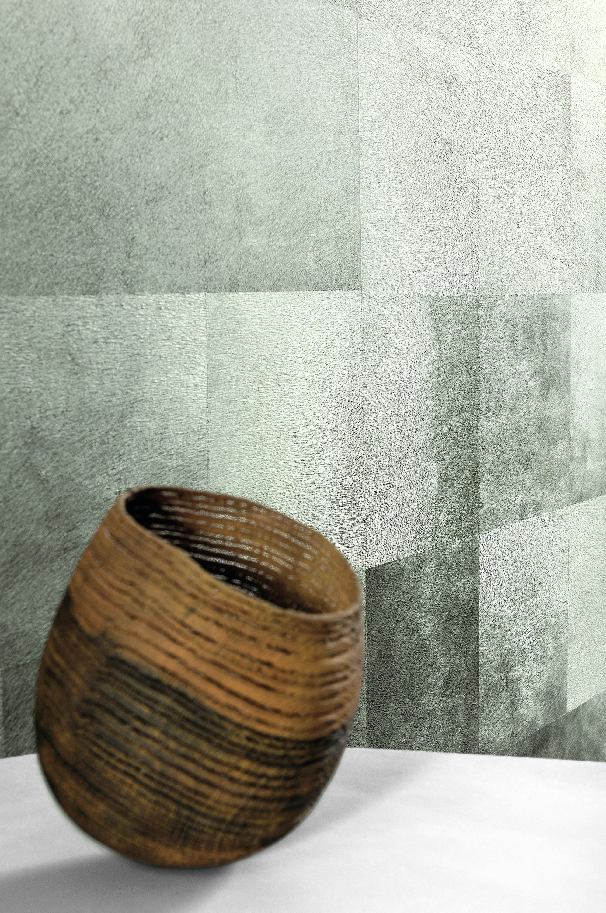 Indompte Movida Vp 625 01 Wall Coverings Wallpapers From Cedcls45n 45a Shower Pull Switch Ambient Images