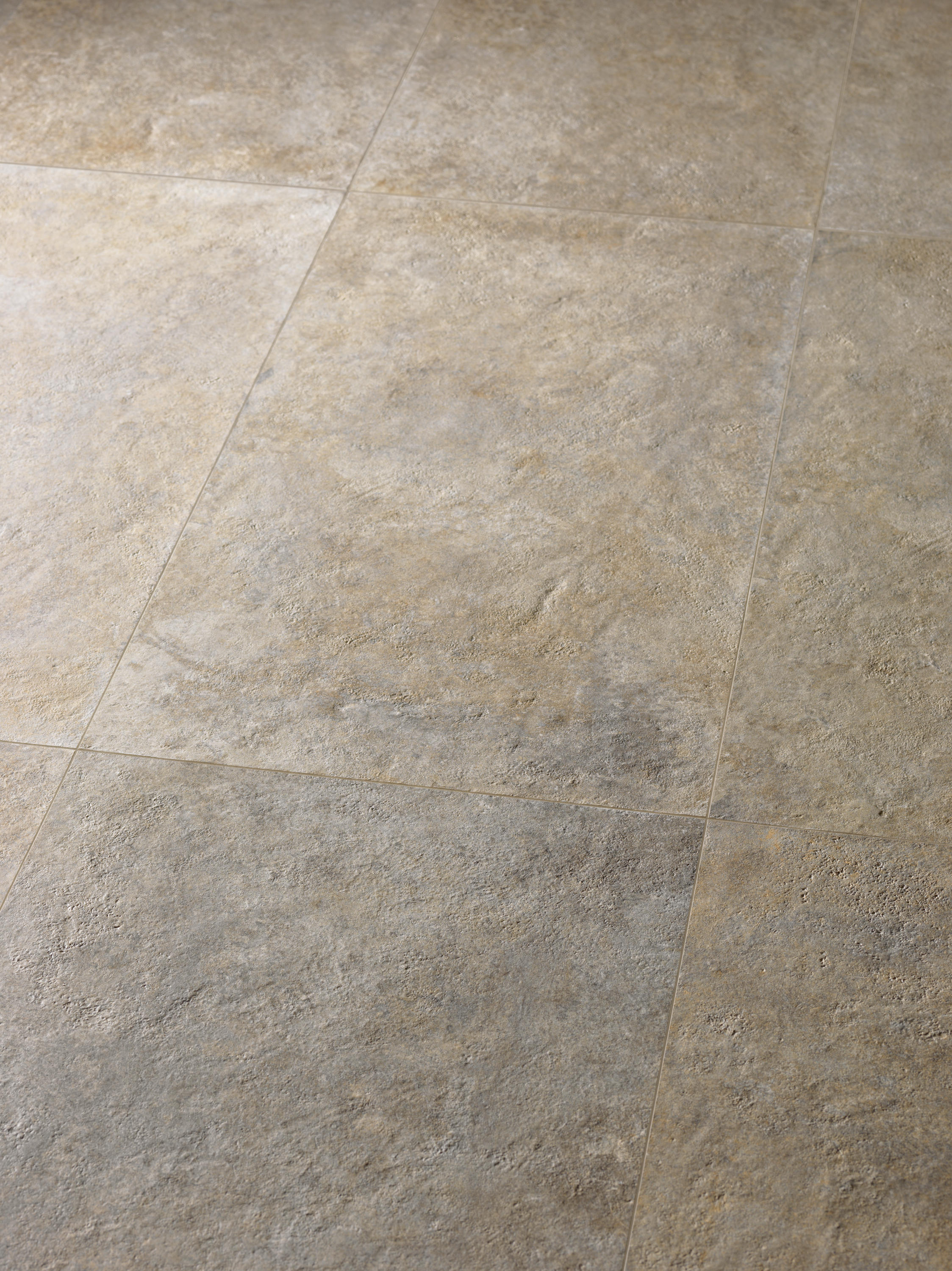 Heritage perle floor tiles from refin architonic heritage perle by refin dailygadgetfo Gallery