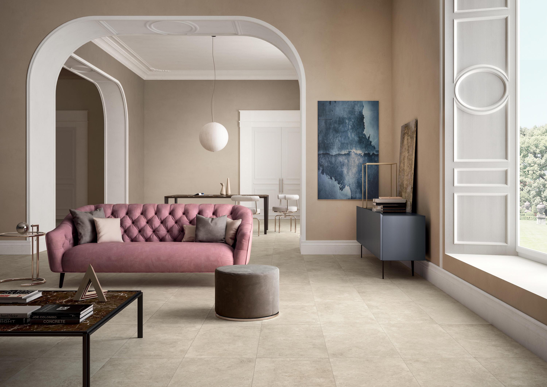 Heritage perle piastrelle mattonelle per pavimenti refin for Piastrelle heritage