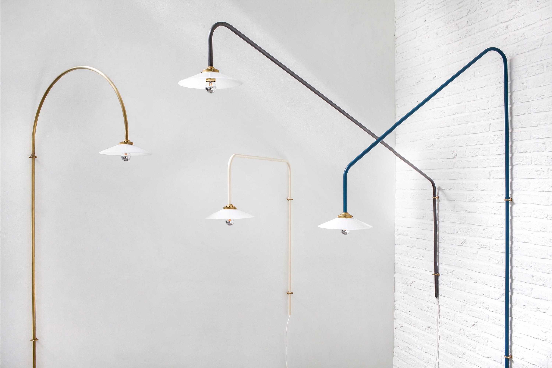 0b78e1226e9 HANGING LAMP