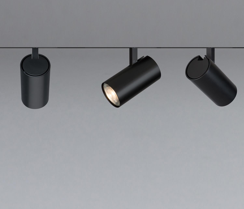 Mawa Wittenberg wittenberg wi4 eb 1r general lighting from mawa design architonic