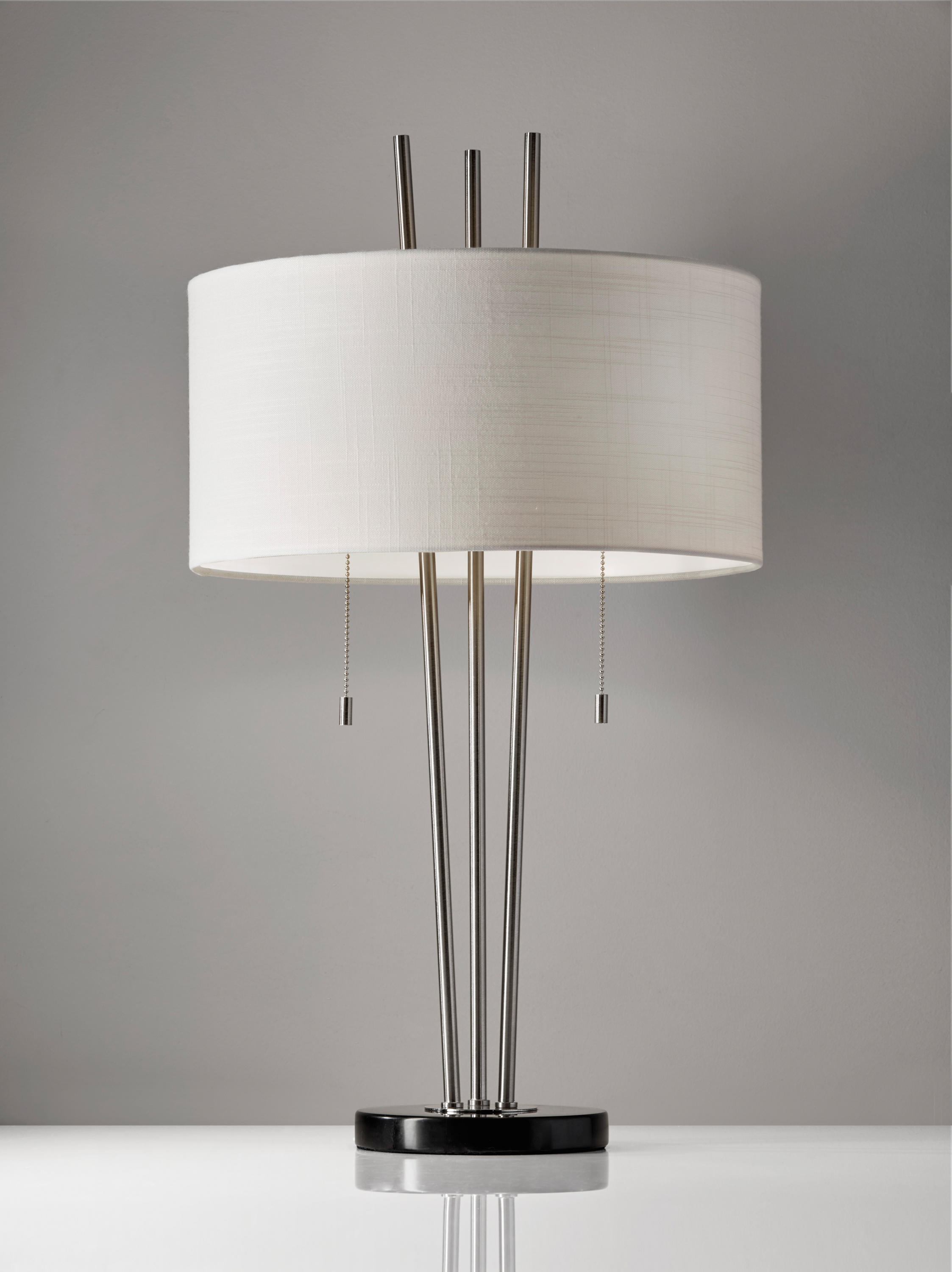 Anderson Floor Lamp By ADS360 · Anderson Floor Lamp By ADS360 ...