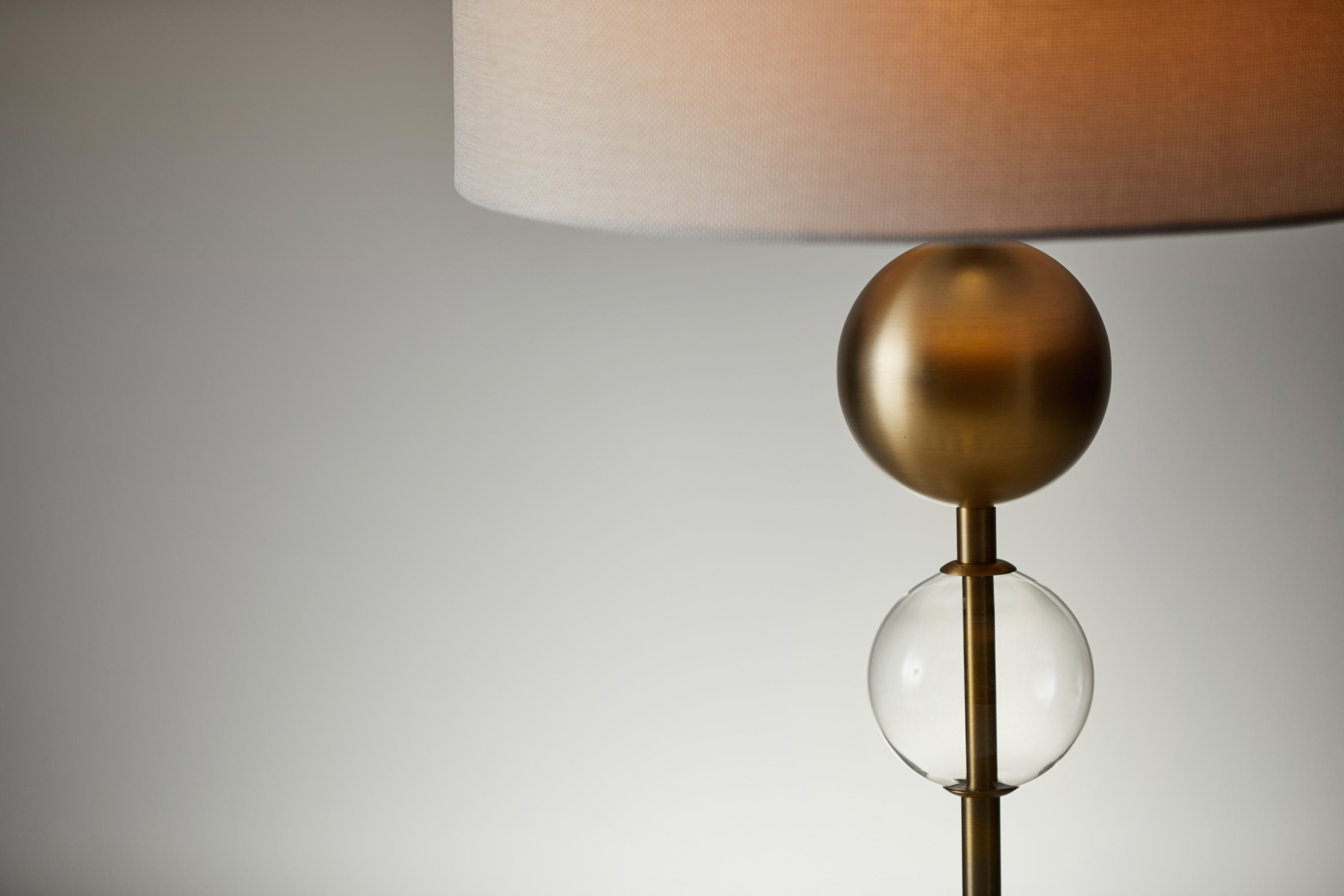 ... Chloe Floor Lamp By ADS360 ...