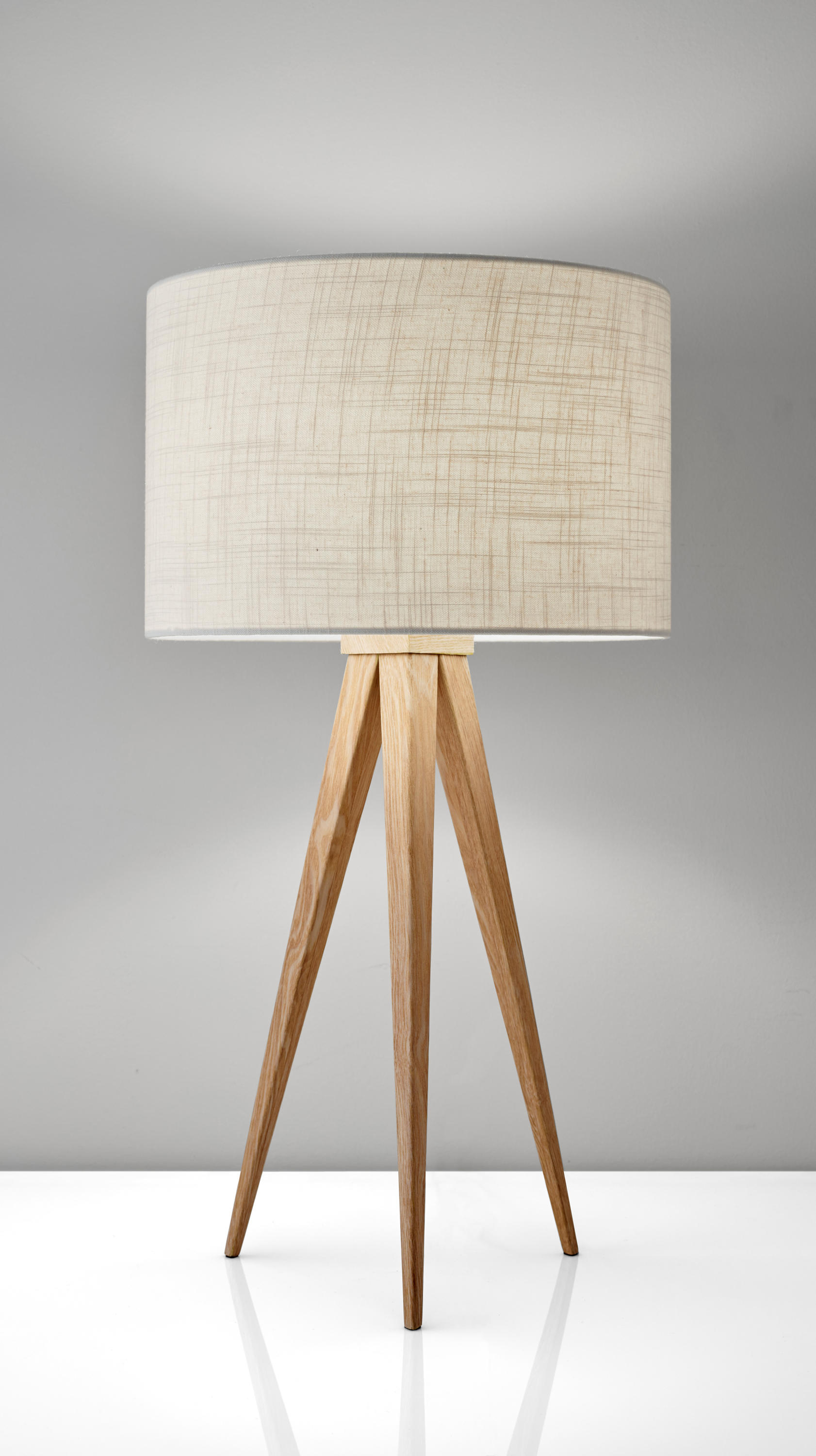 Director Floor Lamp Free Standing Lights From Ads360