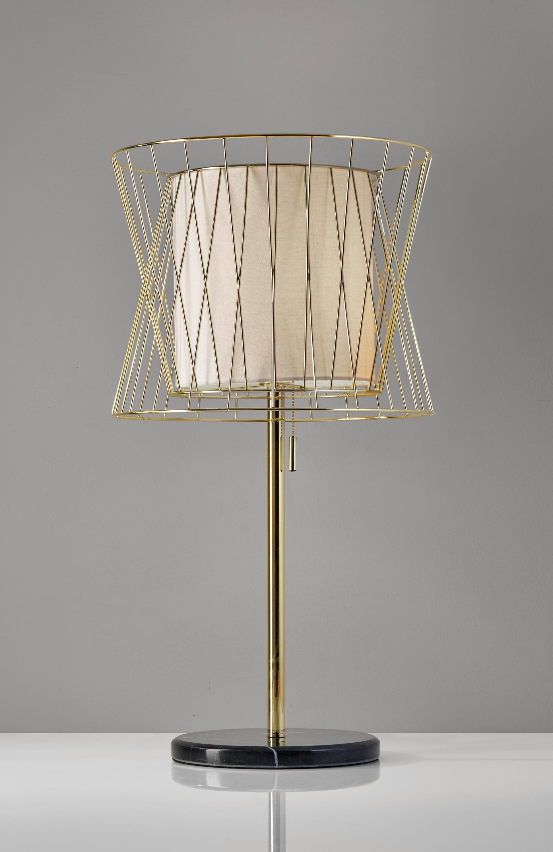 Verona Floor Lamp Standleuchten Von Ads360 Architonic