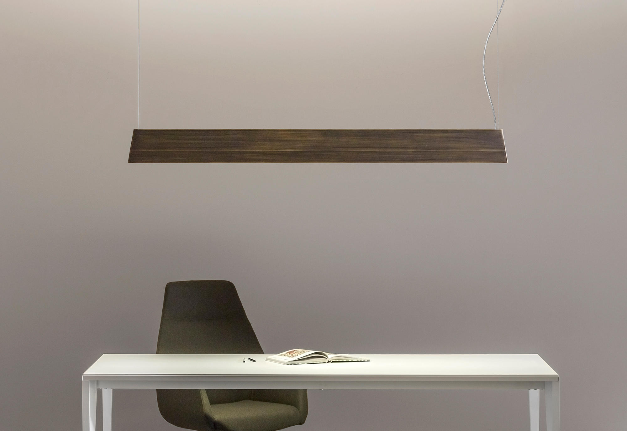 Blonde lampada a sospensione lampade sospensione karboxx architonic