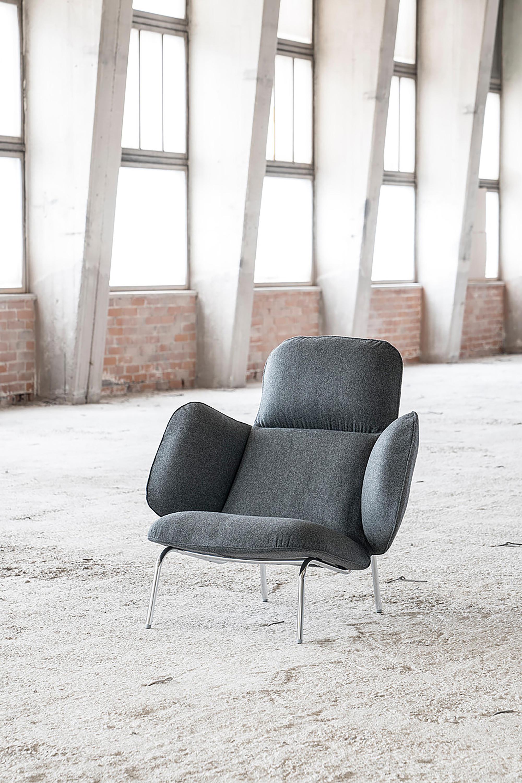 Big Hug   armchair & designer furniture   Architonic