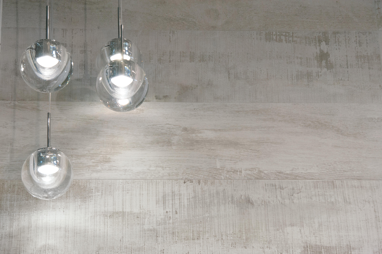 inessence composto grigio bodenfliesen von emilgroup architonic. Black Bedroom Furniture Sets. Home Design Ideas