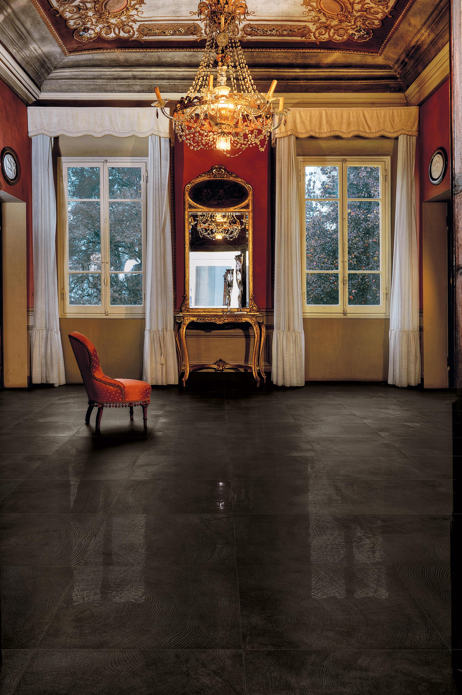 w age cortex au enfliesen von emilgroup architonic. Black Bedroom Furniture Sets. Home Design Ideas