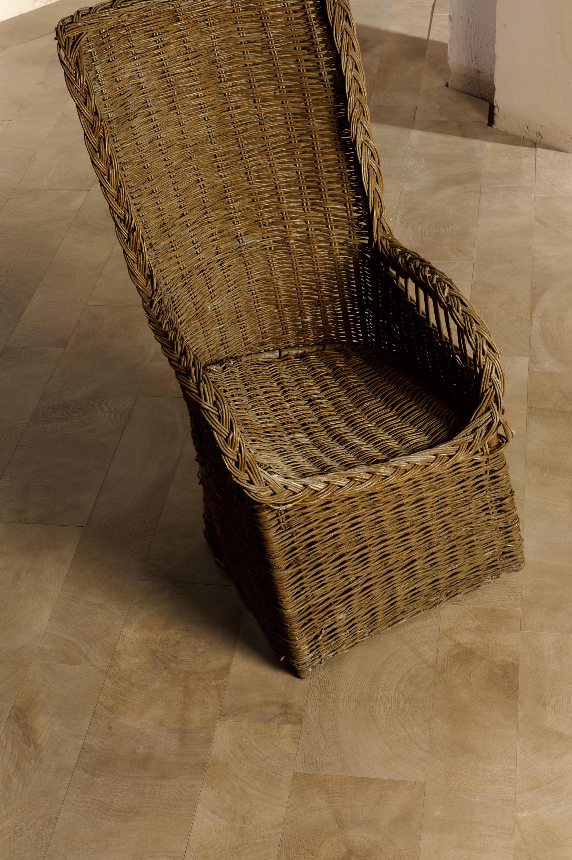 w age marrow baldosas de cer mica de emilgroup architonic. Black Bedroom Furniture Sets. Home Design Ideas