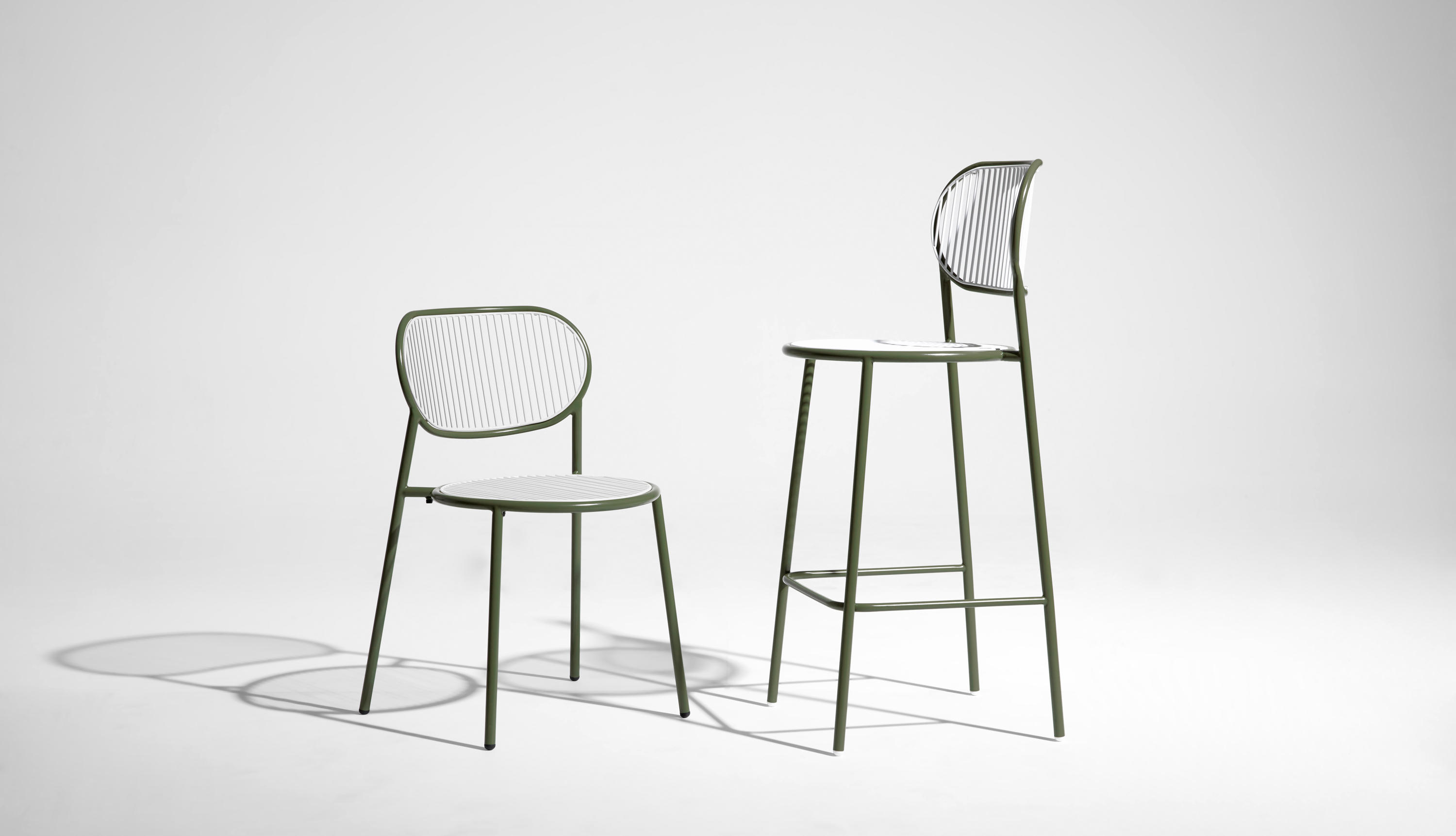 Excellent Piper Bar Stool Designer Furniture Architonic Gmtry Best Dining Table And Chair Ideas Images Gmtryco