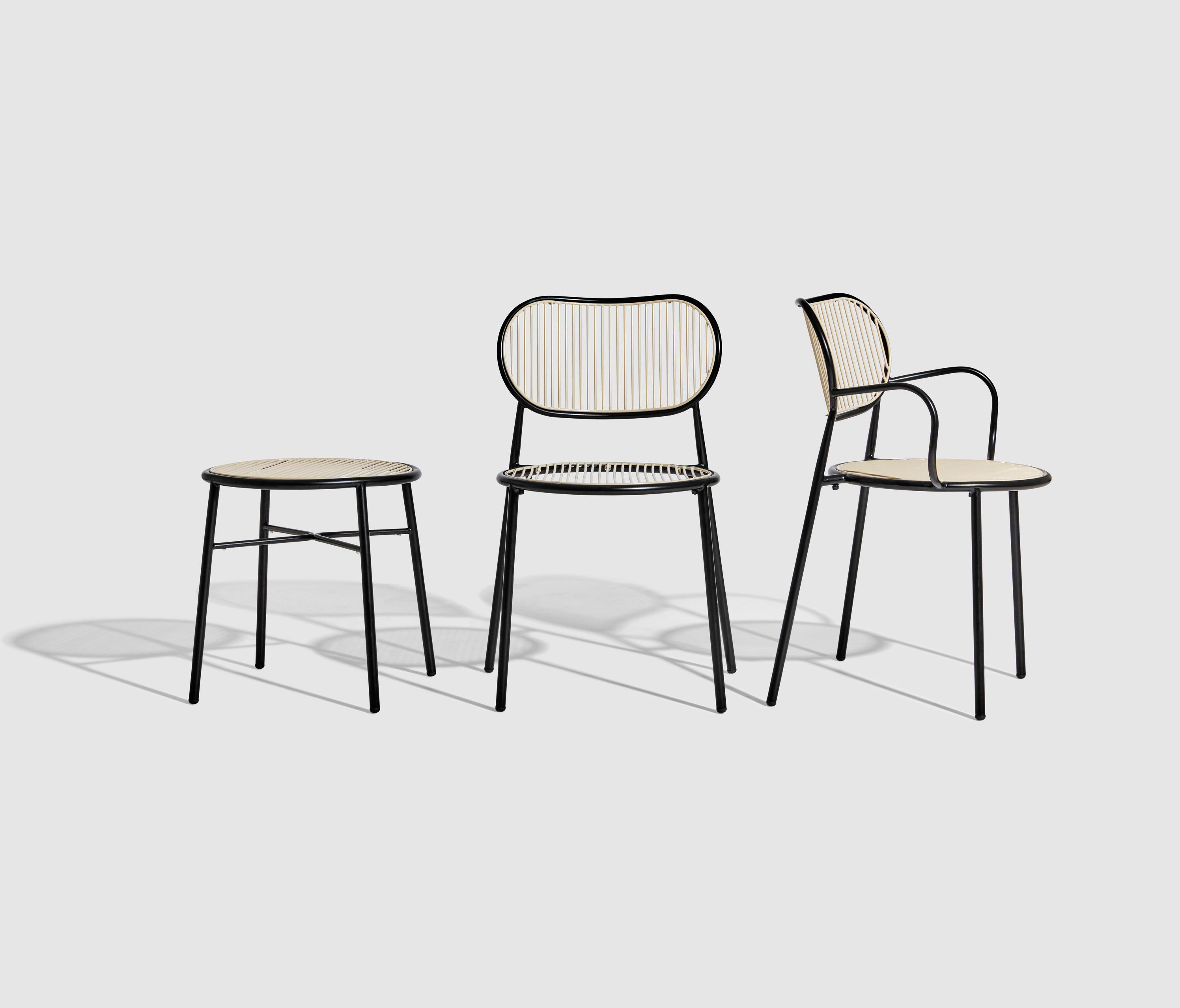 Sensational Piper Bar Stool Designer Furniture Architonic Gmtry Best Dining Table And Chair Ideas Images Gmtryco