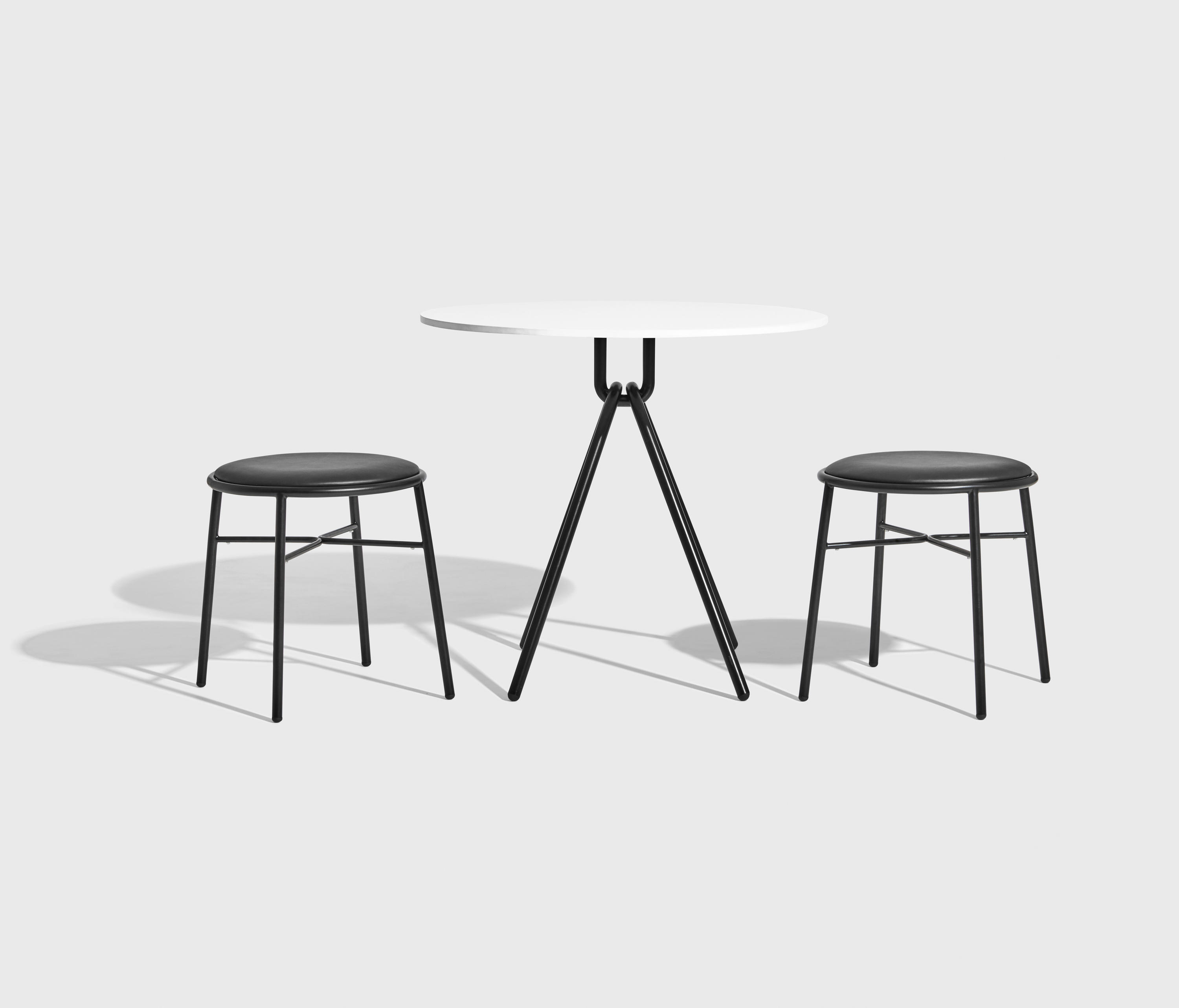 Amazing Piper Bar Stool Designer Furniture Architonic Gmtry Best Dining Table And Chair Ideas Images Gmtryco