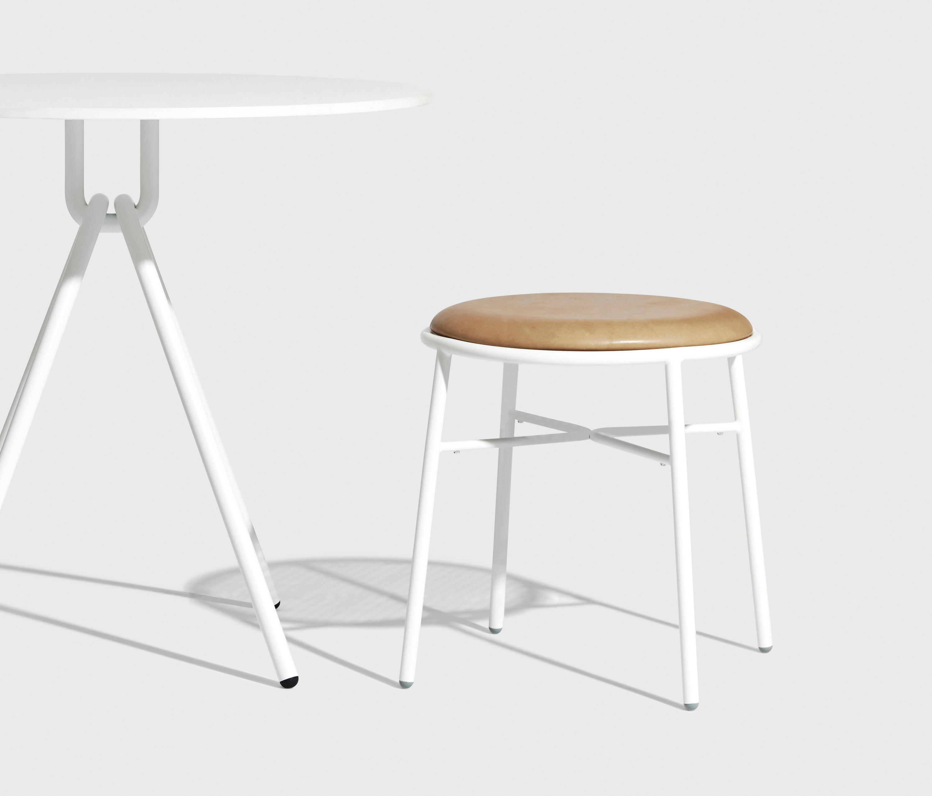 Astonishing Piper Bar Stool Designer Furniture Architonic Gmtry Best Dining Table And Chair Ideas Images Gmtryco