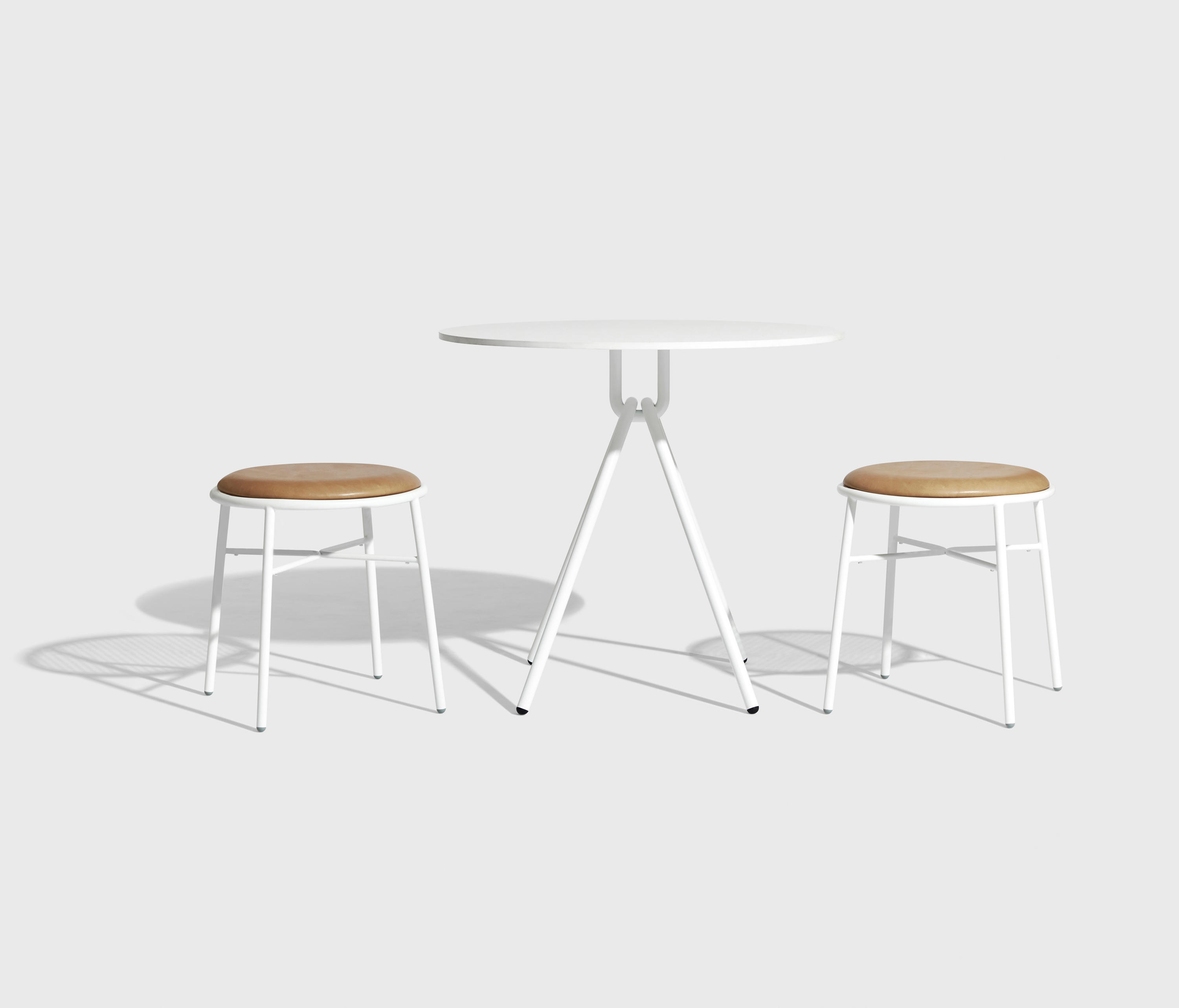 Prime Piper Bar Stool Designer Furniture Architonic Gmtry Best Dining Table And Chair Ideas Images Gmtryco