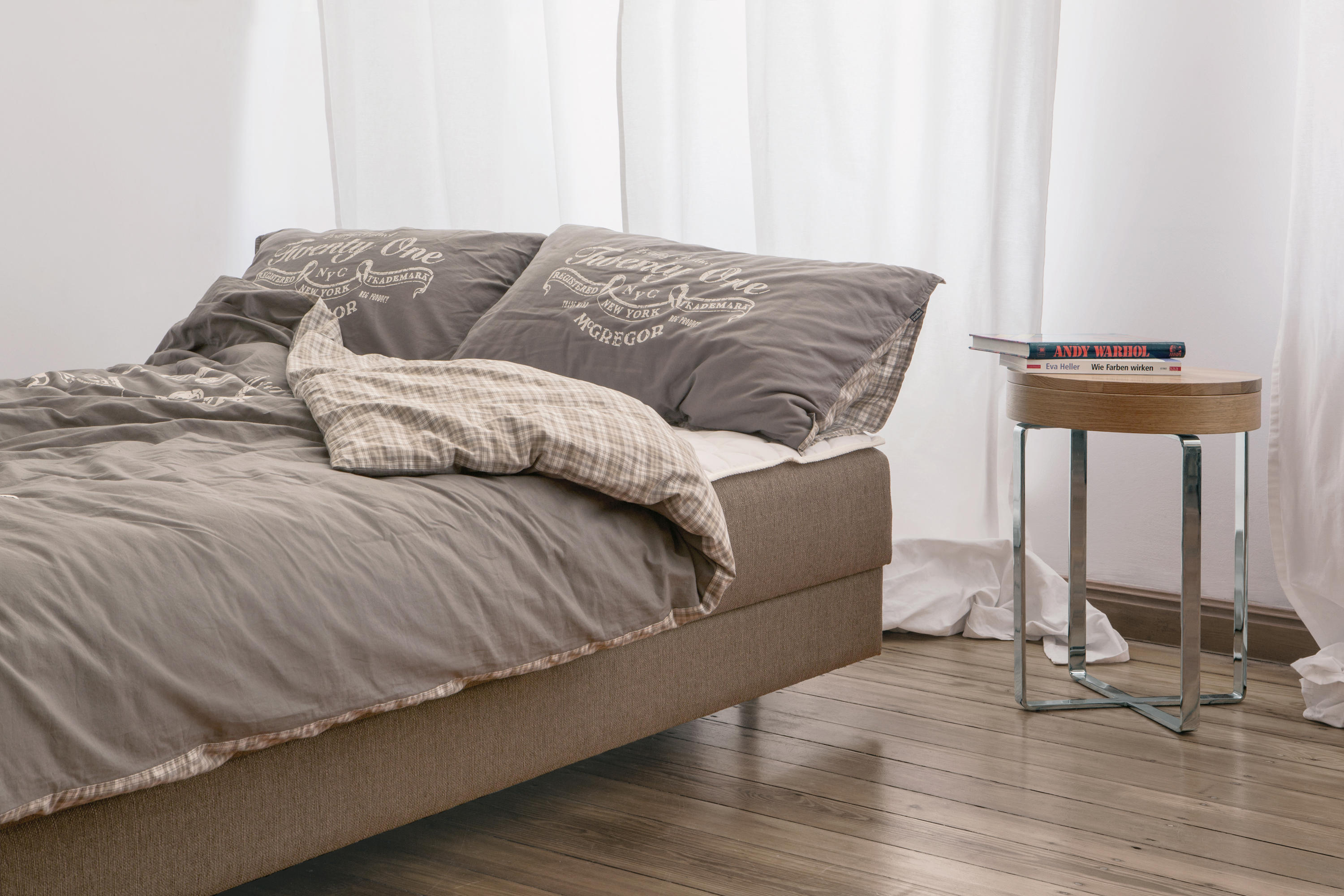 bari bedroom furniture. Bari By SITS · Bedroom Furniture