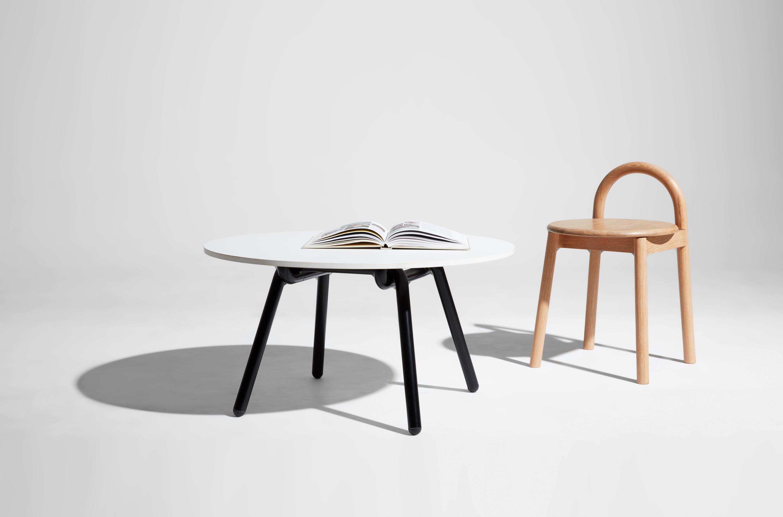 BOBBY BAR STOOL Bar stools from DesignByThem Architonic : bobbystool 7 b from www.architonic.com size 3000 x 1980 jpeg 160kB