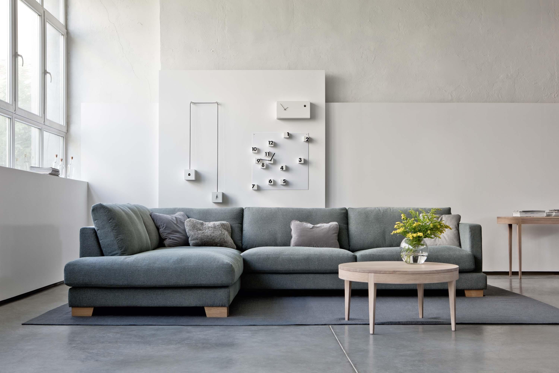 aspen sofas von sits architonic. Black Bedroom Furniture Sets. Home Design Ideas
