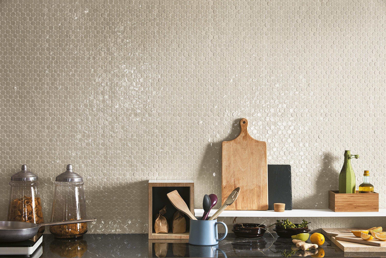 Brooklyn carbon ceramic tiles fap ceramiche architonic
