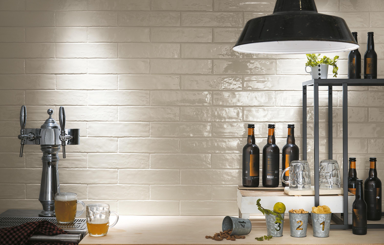 brooklyn sky ceramic tiles from fap ceramiche architonic. Black Bedroom Furniture Sets. Home Design Ideas