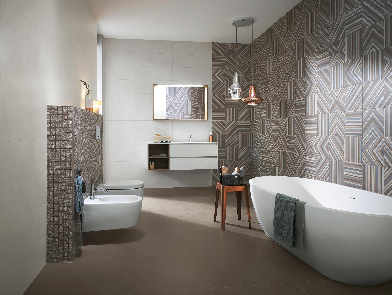 color line rope avio ceramic tiles from fap ceramiche. Black Bedroom Furniture Sets. Home Design Ideas