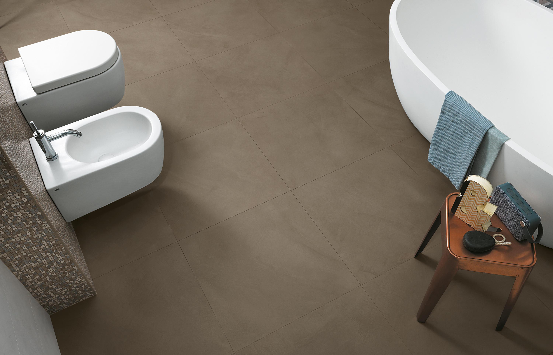 color line rope perla ceramic tiles from fap ceramiche. Black Bedroom Furniture Sets. Home Design Ideas