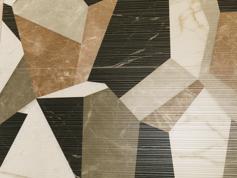 Roma Diamond Fap Ceramiche roma diamond acanto beige duna | architonic