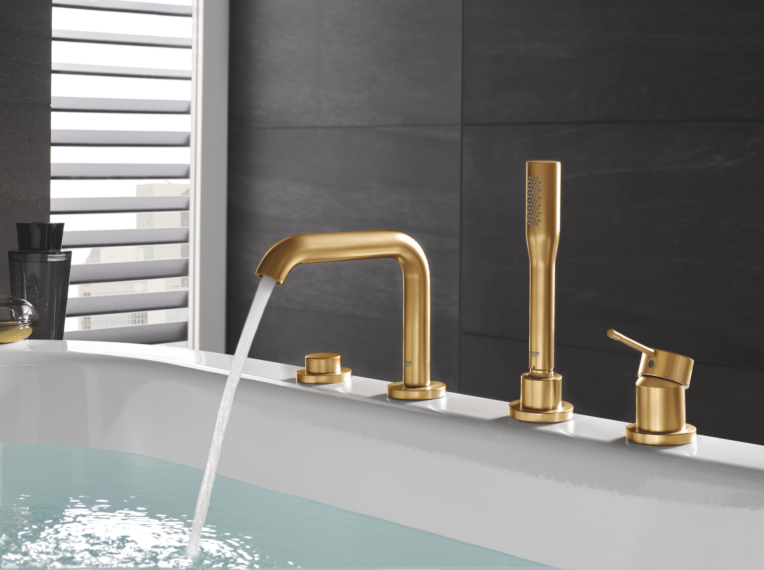 Grohe Essence. Perfect Fabulous Kitchen Grohe Kitchen Faucets Repair ...