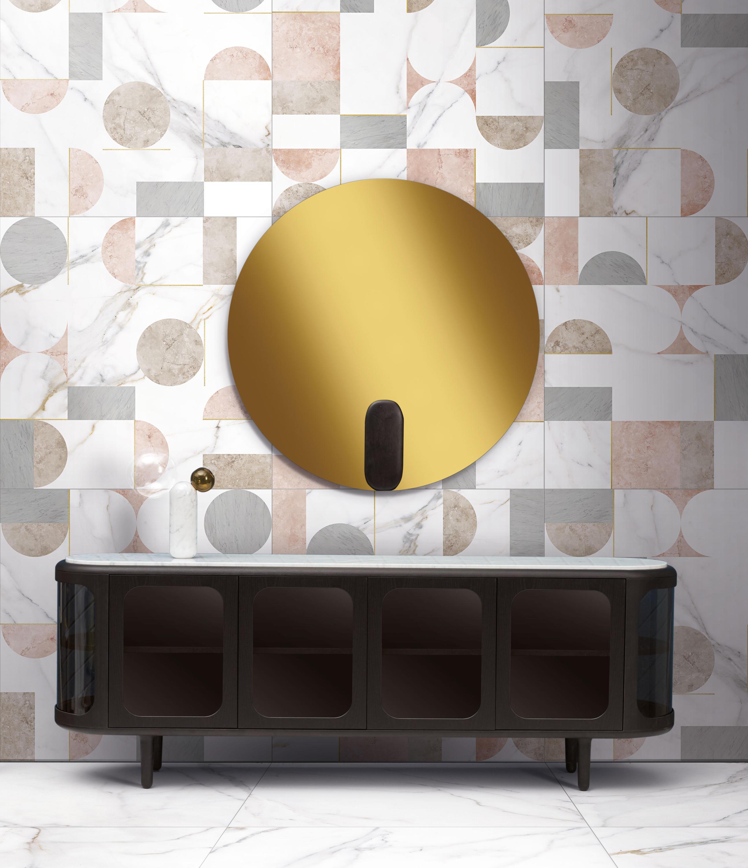 METAFISICO |MF60120 | MF120120 - Ceramic tiles from Ornamenta ...