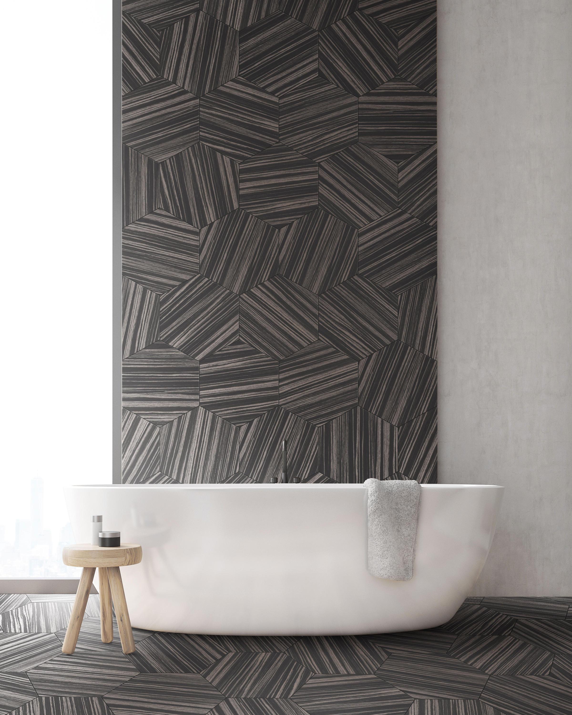 Materia Viva Acero Mv40a Ceramic Tiles From Ornamenta