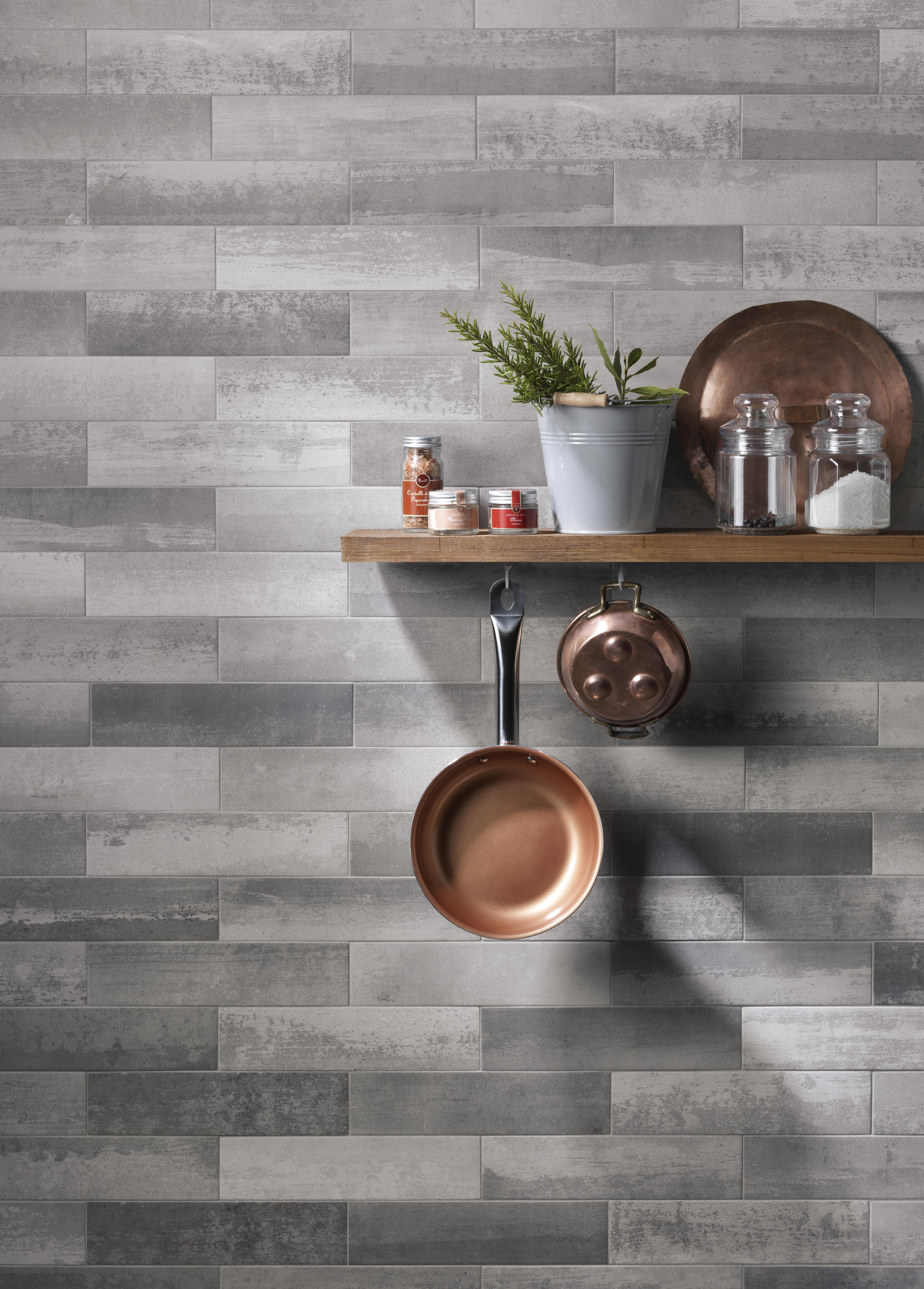 Overlay dolphin ceramic tiles from refin architonic ambient images dailygadgetfo Images