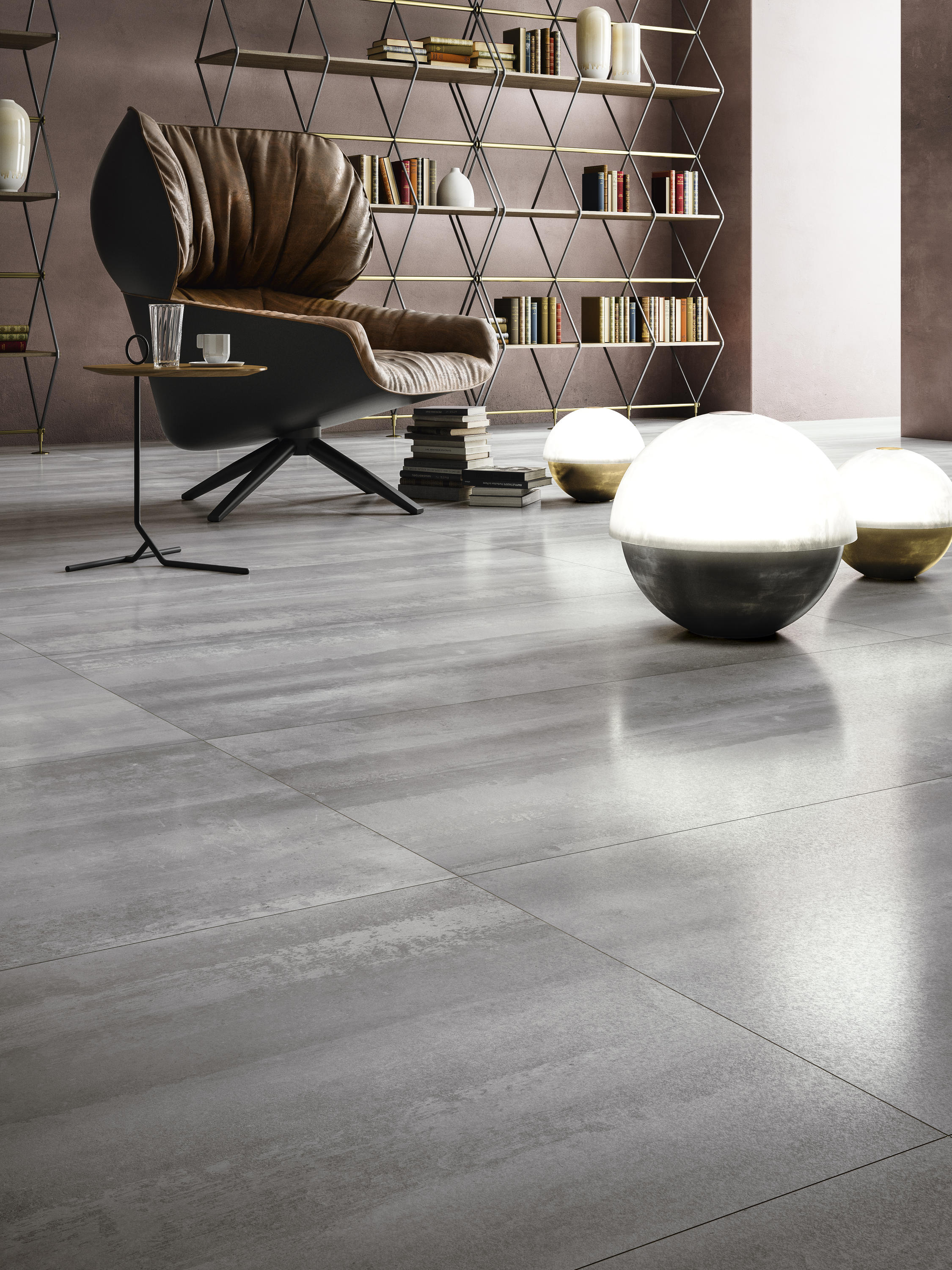overlay dolphin ceramic tiles from refin architonic