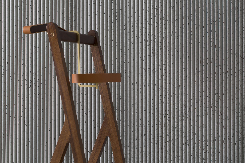 PANBETON® YUN 云 - Beton Platten von Concrete LCDA | Architonic