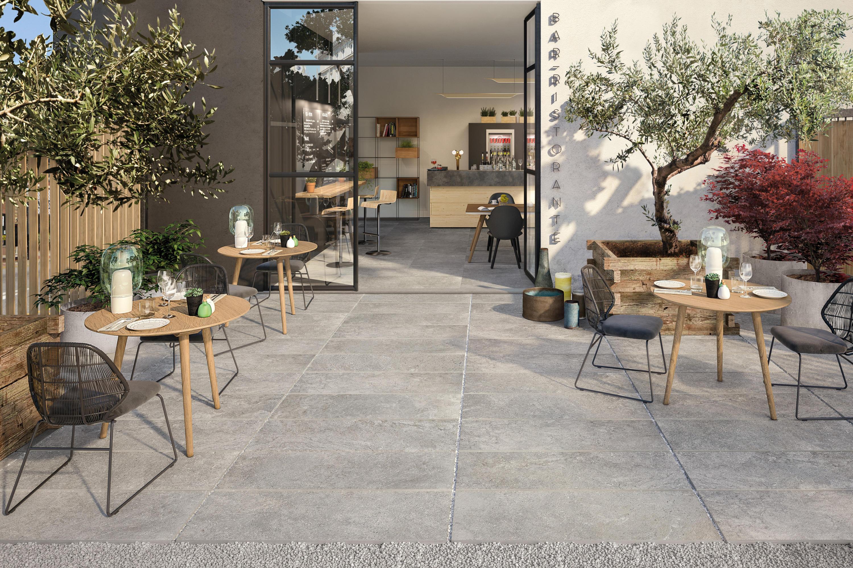 French Mood Chalon Designer Furniture