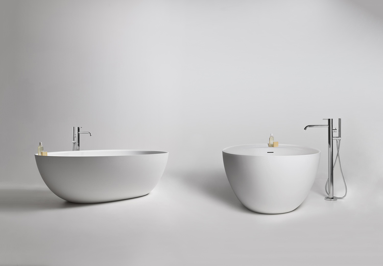 ECLIPSE - Bathtubs from antoniolupi | Architonic