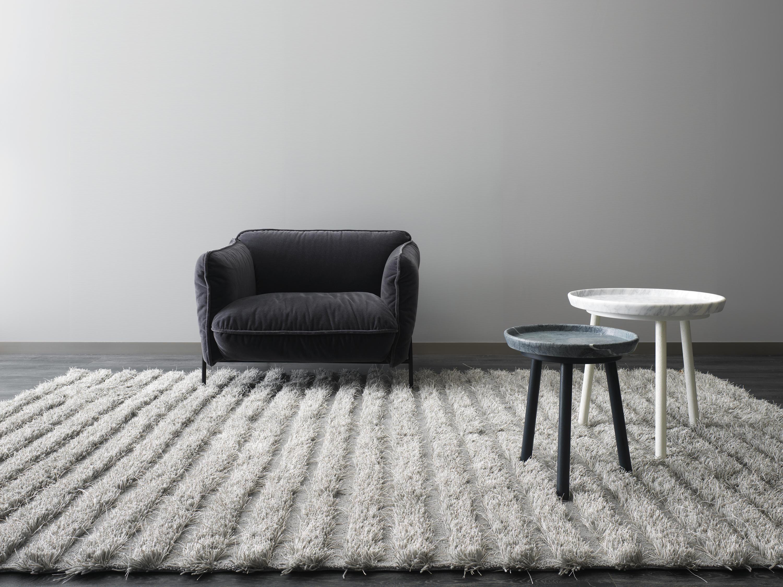 Kasthall Goose Eye Icon ines | ghost 880 & designer furniture | architonic