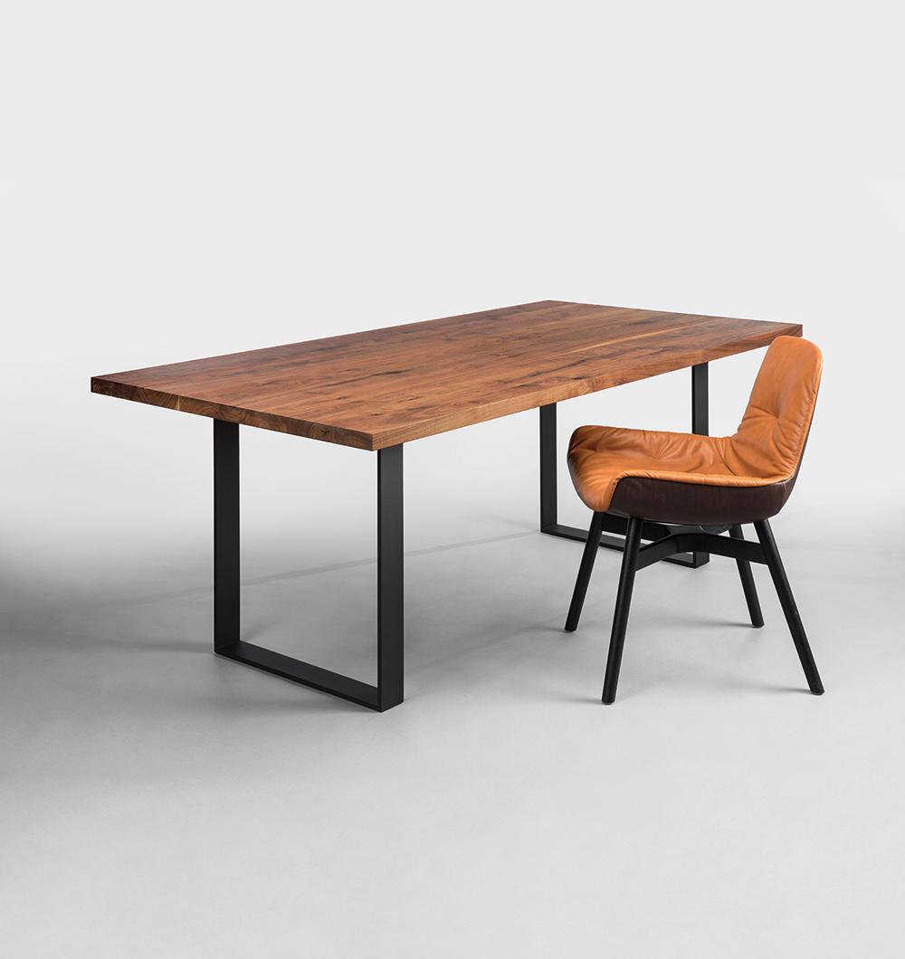 Sc 58 table tavoli da pranzo janua architonic for Produttori tavoli