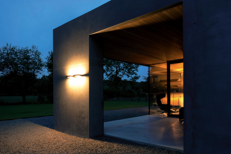 gap q illuminazione generale architonic. Black Bedroom Furniture Sets. Home Design Ideas
