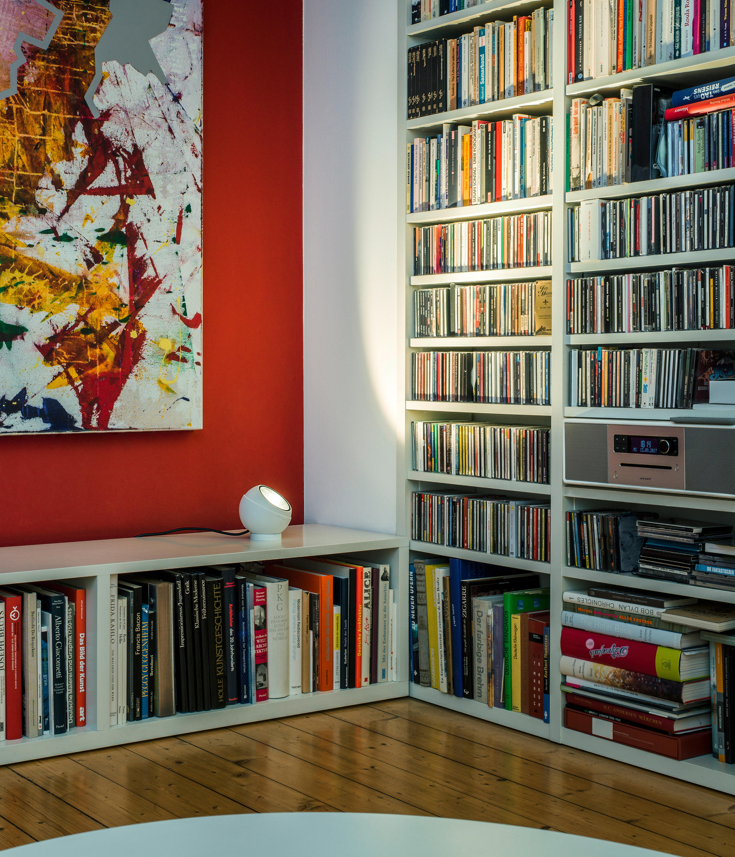 shot indoor illuminazione generale architonic. Black Bedroom Furniture Sets. Home Design Ideas