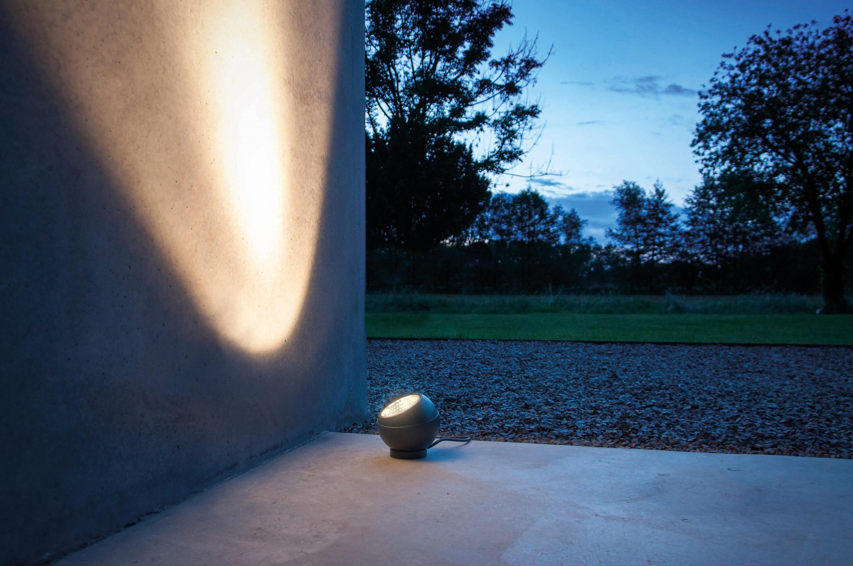shot illuminazione generale architonic. Black Bedroom Furniture Sets. Home Design Ideas