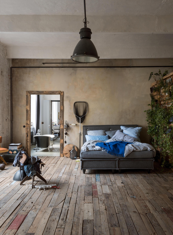 freistil 130 doppelbetten von freistil architonic. Black Bedroom Furniture Sets. Home Design Ideas