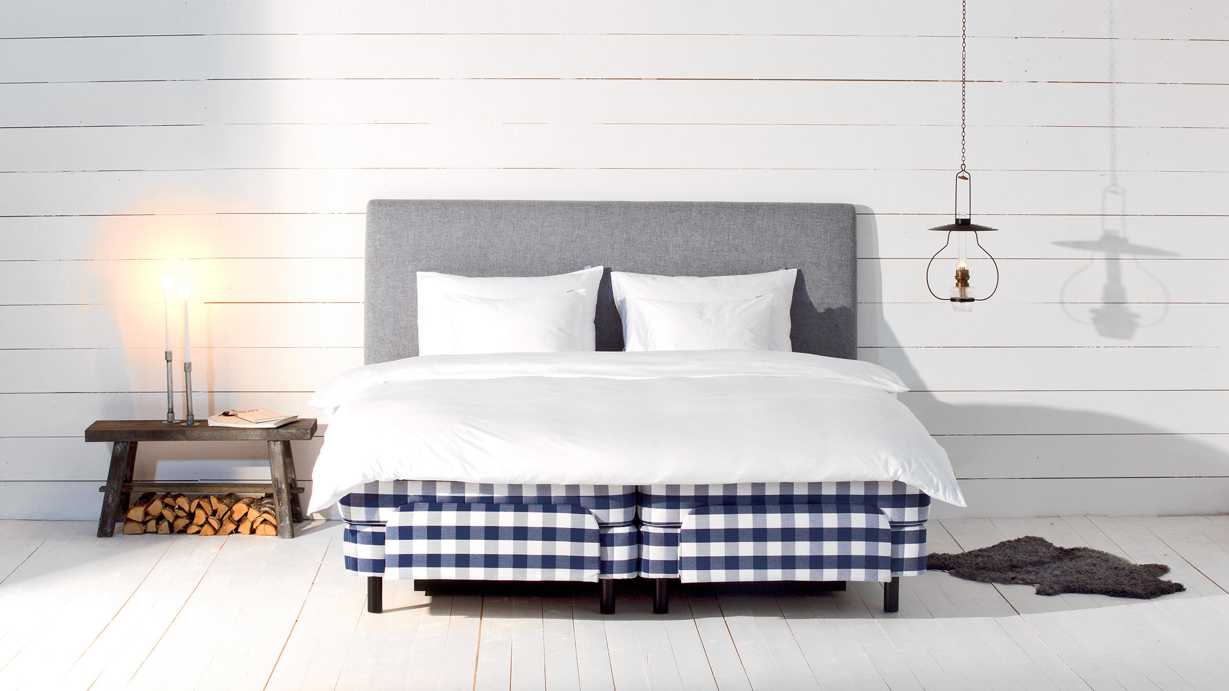 h stens novoria camas individuales de h stens architonic. Black Bedroom Furniture Sets. Home Design Ideas
