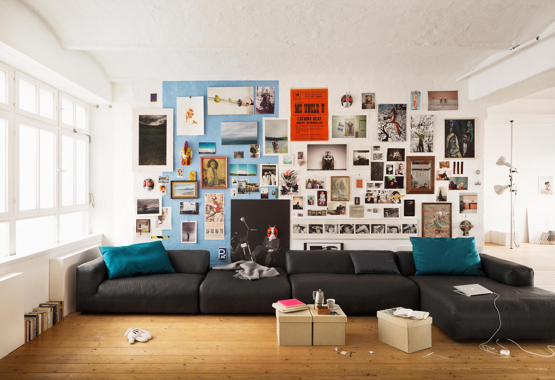 Freistil 187 sitzinseln von freistil architonic for Polster shop nagold