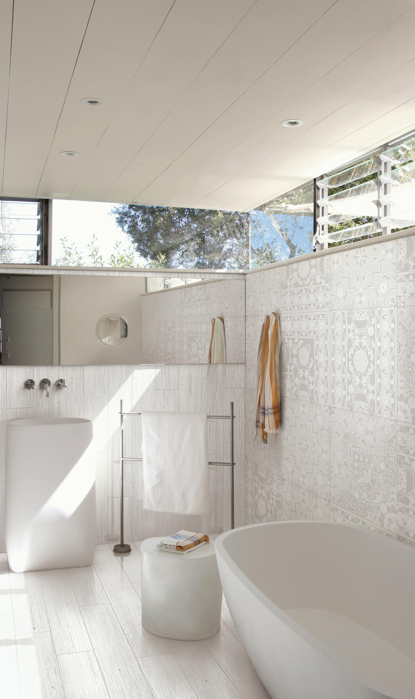 Yaki stucco piastrelle mattonelle per pavimenti 41zero42 - Stucco per piastrelle ...