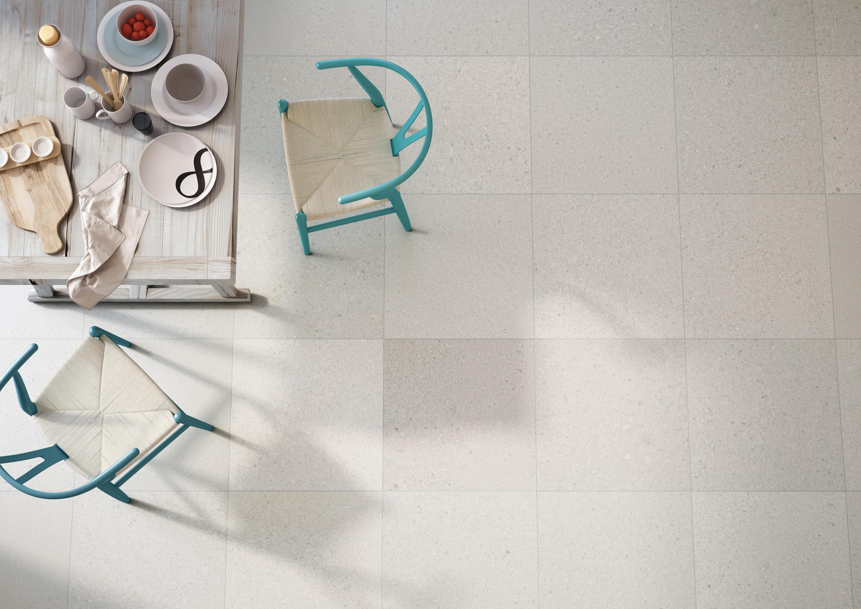 Otto bianco piastrelle ceramica zero architonic