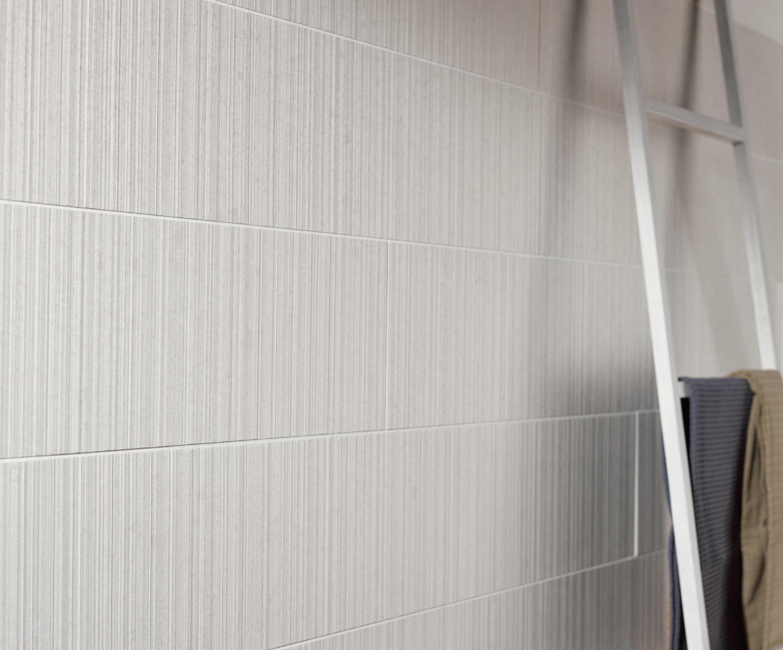 Otto bianco piastrelle ceramica 41zero42 architonic