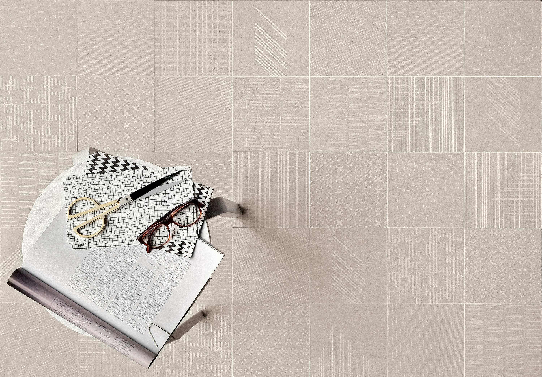 Pietre41 outline greige a piastrelle ceramica 41zero42 architonic