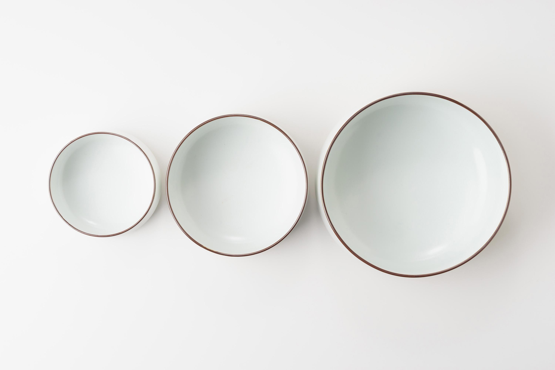 tanka spot s bowls from hands on design architonic. Black Bedroom Furniture Sets. Home Design Ideas